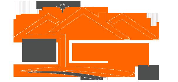 ЗЙ БИЛД 98 ЕООД